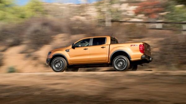 2019-ford-ranger-danh-gia-6