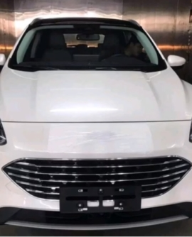 Đánh giá tổng quan chi tiết về Ford Escape 2020 sắp ra mắt tại Việt Nam