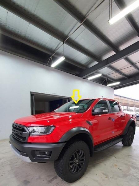 Tiết lộ về Ranger Raptor 2021                                                                                                                                                                                                                                                                                                                                                                                                                                                                                                                                                                                                                                                                                                                                                                                                                                                                                                                                                                                                                                                                 - Cảm biến gạt mưa tự động